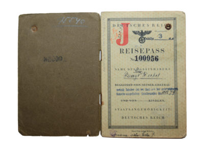 Traces_of-Existence_J_pass_DSC_0152