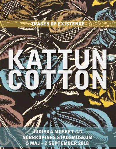 kattun cotton