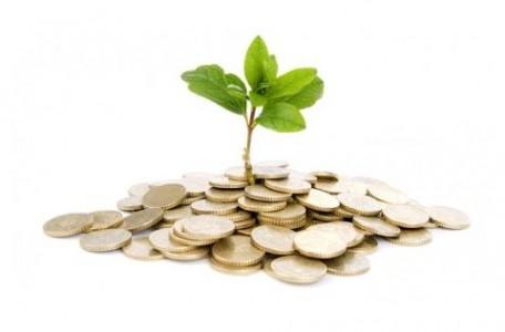 Nya pengar – vilken kanonstart på det nya året 5778